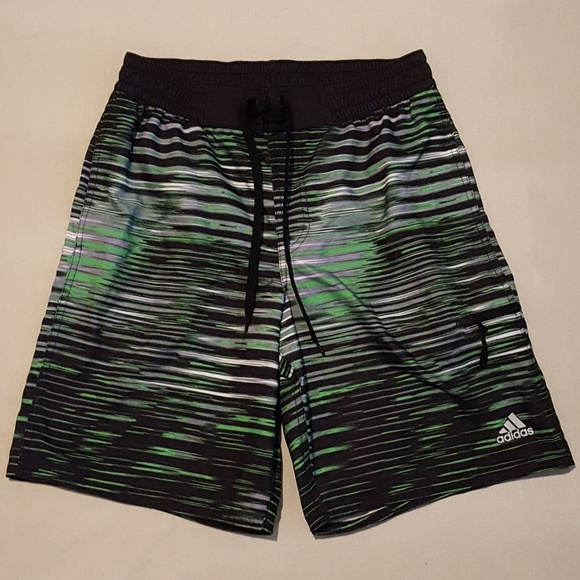 d70274b847 adidas Other - Mens Adidas swim shorts